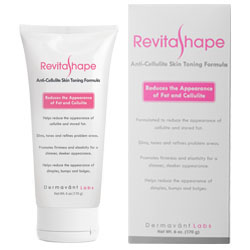 RevitaShape Cellulite Cream